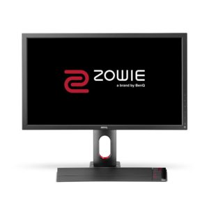 cheapest gaming desktop