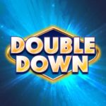 DoubleDown Casino Promo Codes 2018 : Free 1 Million Chips