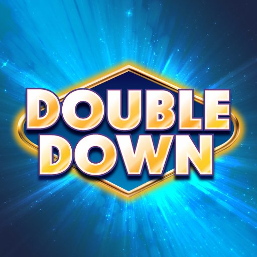 double down casino 2019 promo codes