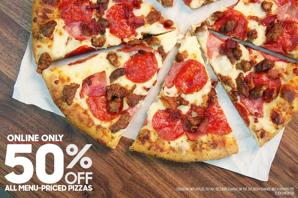 pizza hut coupons online ordering 20 off