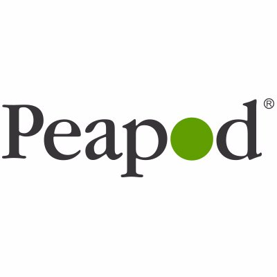 Peapod Coupons I M In Last Chance Up To 30 Off