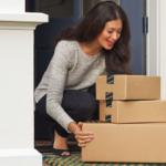 Amazon Prime Membership Promo Code : 10 Dollars Off Coupon