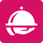 Foodora Promo Code May 2017 : $10 First Order Voucher