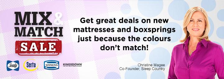 pillow coupon