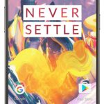 Oneplus 3T Promo Code & Deals 2017 : $50 Off Coupon