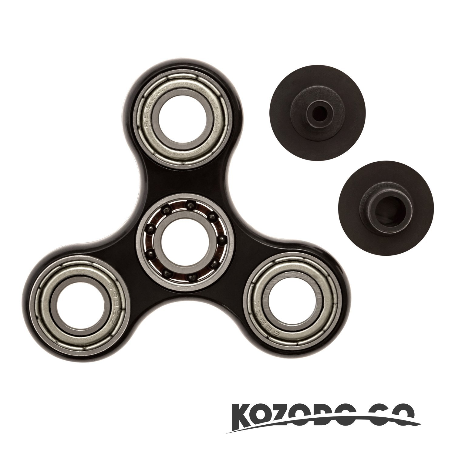best fidget spinner in usa