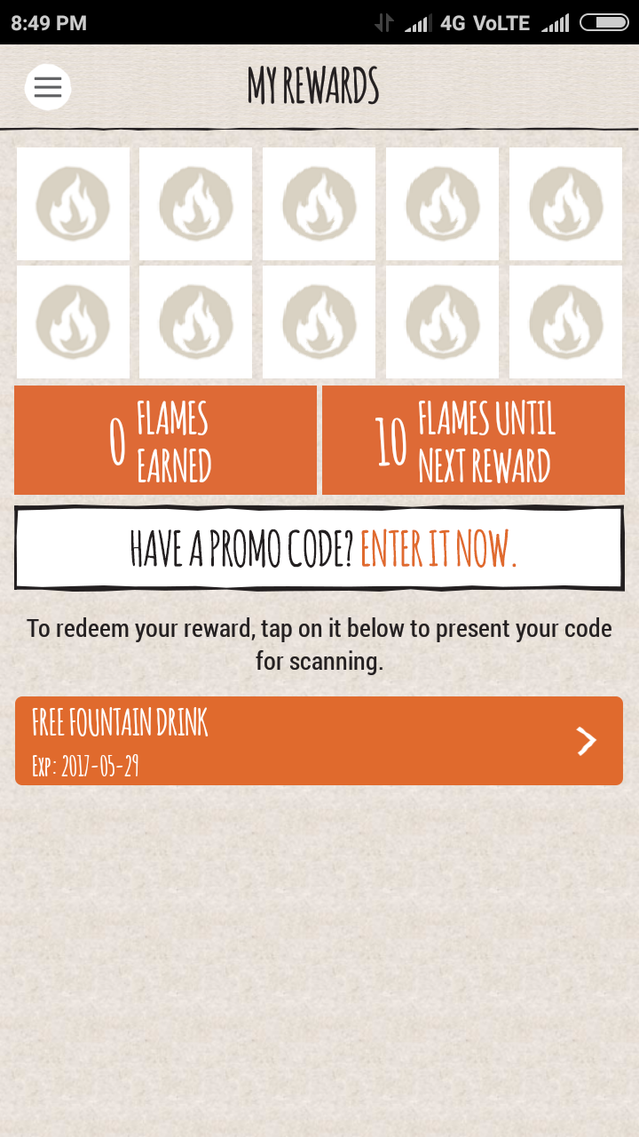 blaze pizza deals