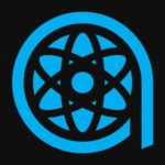 Atom Tickets Promo Code June 2017 : $5 Free Movie Coupon