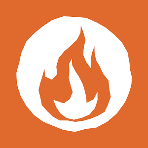 blaze free drink code