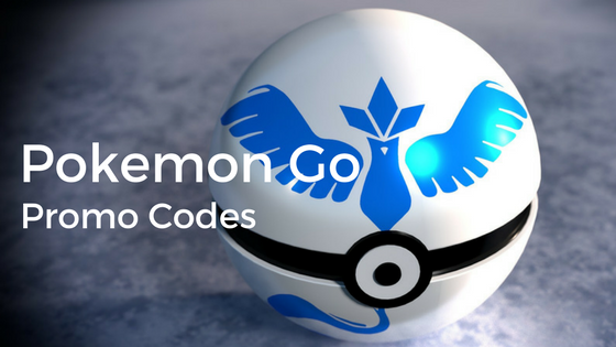 how to redeem promo code