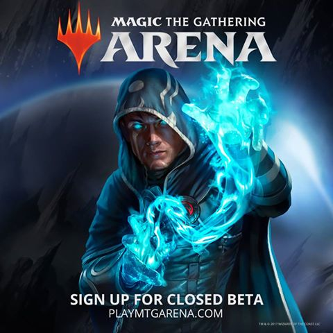 mtg arena code on JumPic com