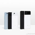 Google Pixel 2 Promo Code 2017 : Upto $410 Off + Free Mini