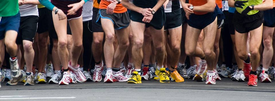 la marathon invite code