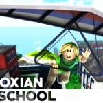 [2018] Robloxian High School Codes Today – Free Outfits & Uniforms