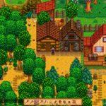 Stardew Valley Invite Code & Multiplayer Beta Codes 2018