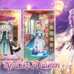 Royal Chaos Redeem Codes 2018 : Dreamlike Romance Kingdom