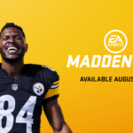 Madden 19 Discount Code 2018 : Order & Get Assured 10% Off Today