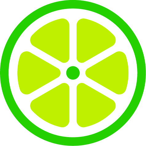 lime promo code