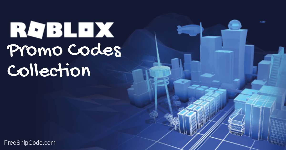 promo codes for roblox 2019 not expired