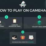 gamehag codes