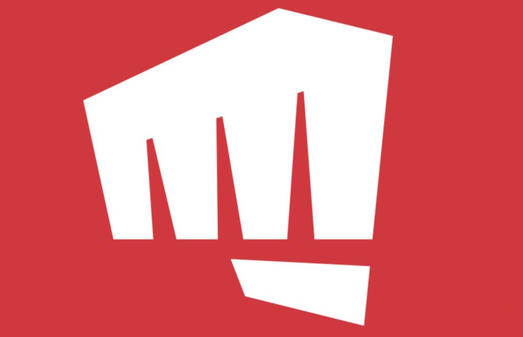 5 Best Riot Codes 2020 : Redeem & Get Freebies in Riot Games