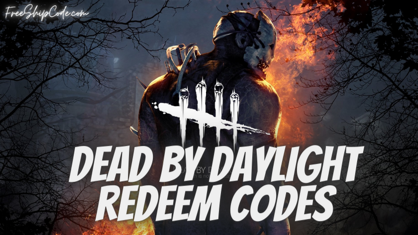 day by daylight promo codes