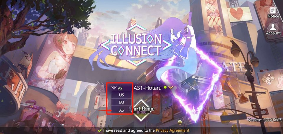 Top 20 illusion Connect Redeem Codes 2020